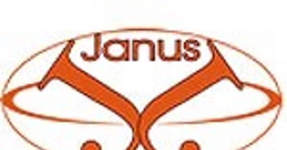 Сайт компании янус оптимизация и продвижение сайтов книга