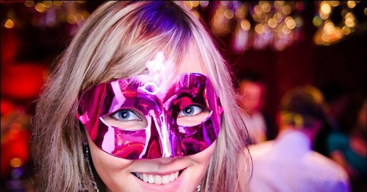 """""""Red Sun Buffet"""" aicina Jauno gadu sagaidīt Liepājā ..."""