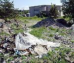 """""""Nordia"""" pilda vides inspektoru norādījumus"""