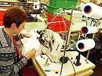"""""""Lauma"""" iegādāsies Baltkrievijas veļas ražotāja akciju kontrolpaketi"""