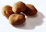 Prognozē nepārtrauktu kartupeļu cenas kāpumu Liepājas tirgū