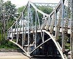 """Šovakar būs """"Rekviēms Karostas tiltam"""""""
