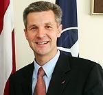 Ārlietu ministrs Liepājā diskutēs par ārpolitikas aktualitātēm