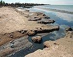 Ar ES atbalstu Karostā uzlabos ūdens apgādes un kanalizācijas pakalpojumus