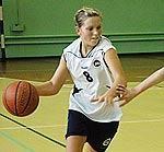 Basketbolistes sezonai gatavojas Kapsēdē
