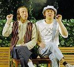 """Teātris ar """"Skroderdienām Silmačos"""" viesosies Skrundā"""