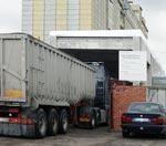 Liepāja kļūst par Kurzemes rapšu pārstrādes centru