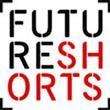Future Shorts trešo reizi!