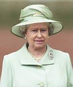 Skolēni skatīsies koncertu kopā ar Lielbritānijas karalieni