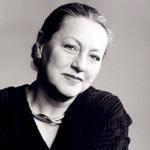 Papildināts – Jadviga Rappe dziedās Vāgnera un Šostkoviča mūziku