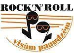 """Festivālā """"ROCK N ROLL visām paaudzēm"""" Liepājas jaunā paaudze"""