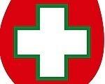 Reģionālās slimnīcas atbalsta fondam jauns logotips