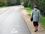 Lielās ielas sakārtošanai trūkstot līdzekļu