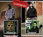 Vienkopus uzstāsies vairāki Latvijas hip hop meistari