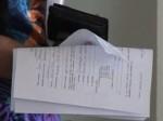 Topošie studenti uztraucas par iespēju apmaksāt mācības