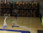 Liepājas Olimpiskais centrs samazina cenas par 25%