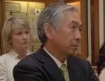 Vēstnieks Tokijā pastāstīs par Liepāju