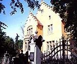 Liepājas muzejs sadarbosies ar Sanktpēterburgas valsts muzeju