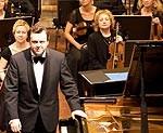 Liepājas Simfoniskajam orķestrim būs valsts orķestra statuss