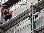 Siltinot ēkas, ietekmēs klimata pārmaiņas