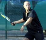 Teniss – spēle individuālistiem