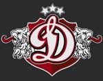 """Rīgas """"Dinamo"""" un KHL Liepājā!"""