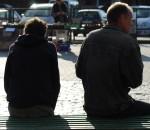 Bezdarba mākoņi samilst arvien melnāki