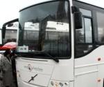 """Veiktas izmaiņas """"Liepājas autobusu parka"""" padomē"""