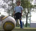 """Atklāts """"Mini Pitch"""" futbola laukums"""