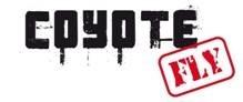 """Izsmalcināta atpūta jaunajā bārā """"Coyote Fly"""""""