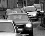 Ceļu satiksmes negadījumu atlīdzībai izmaksāti teju 390 tūkstoši latu