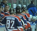 Hokeja čempionāta zelts atgriežas Liepājā