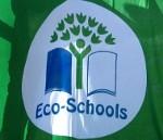 Bērni rūpējas par apkārtējo vidi
