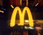 McDonald's atkal pieļauj iespēju atvērt ēstuvi Liepājā