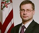 Ministru prezidents piedalīsies Latvijas Lielo pilsētu asociācijas sēdē