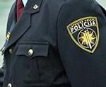 Referenduma dienā strādās papildu pašvaldības policijas patruļas