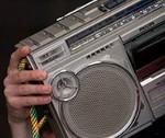Veikalos nelegāli atskaņo mūziku
