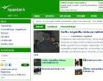 Tūrisma informācijas birojs piedāvā bezvadu internetu Rožu laukumā