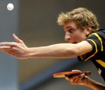 Joprojām oficiāli neapstiprina Burģa kvalificēšanos Londonas Olimpiādei