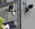 Pasta ielā tiks uzstādītas divas videokameras