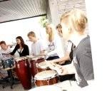 LJC izsludina pieteikšanos jauniešu apmaiņas projektam Igaunijā
