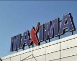 """Liepājā darbu uzsāks jau sestais """"Maxima X"""" veikals"""
