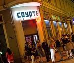 """Ņujorkas naktsklubs """"Coyote Ugly"""" liek pārsaukt klubu """"Coyote Fly"""""""