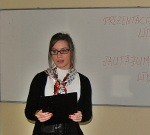 Liepājas Universitāte pulcē skolēnus uz zinātniski pētniecisko darbu lasījumiem