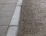 Pagaidām neorganizēs ielās izkaisīto smilšu savākšanu