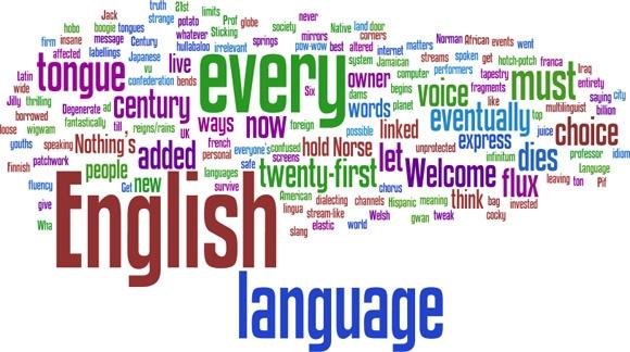 Angļu valoda bez maksas