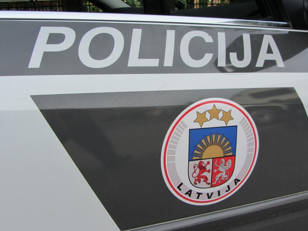 Draudus izteikušo jaunieti policija var arī nesodīt