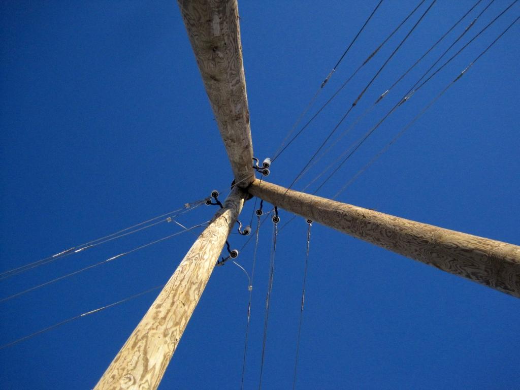 Jaungada dāvanā – elektrības cenu kāpums