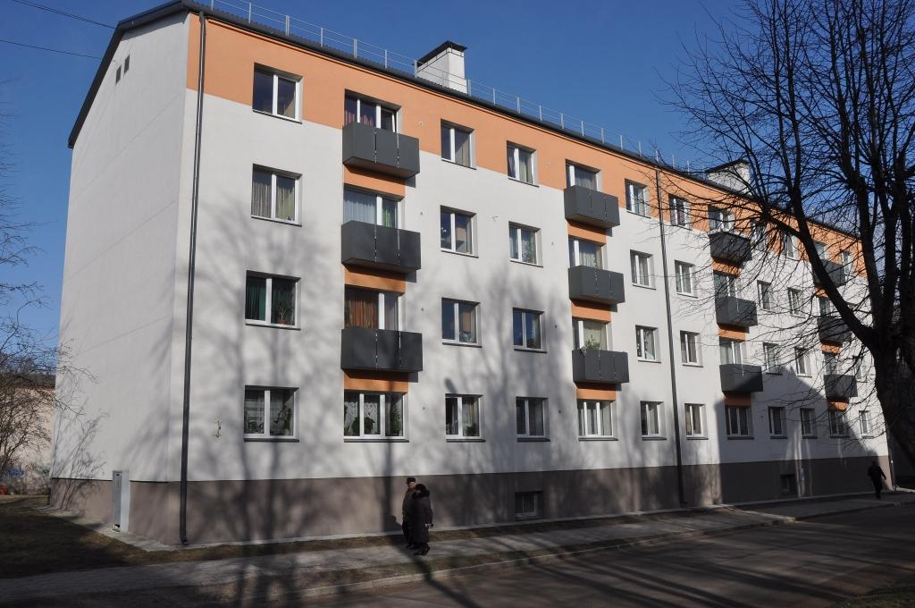 Apsaimniekotājs: Apkures atslēgšana vienā dzīvoklī negatīvi ietekmē arī pārējo īpašumu