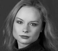 """Filmā """"Modris"""" – arī Liepājas teātra aktrise Laura Jeruma"""